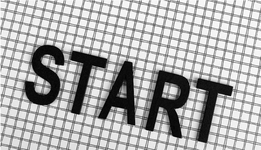 The costs of starting your own business