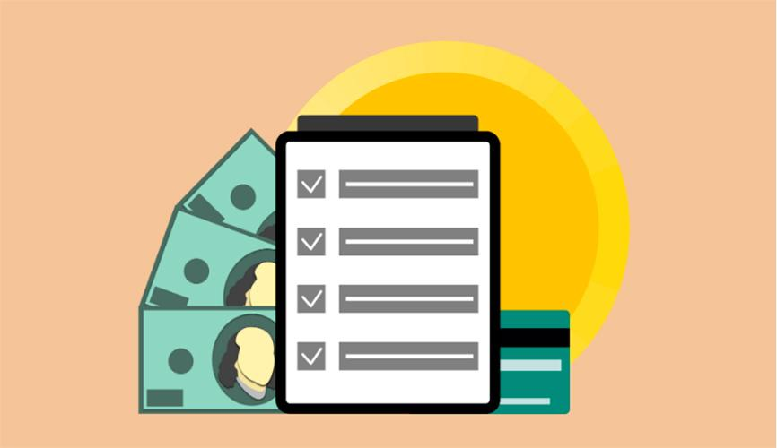 Finding funding for your business