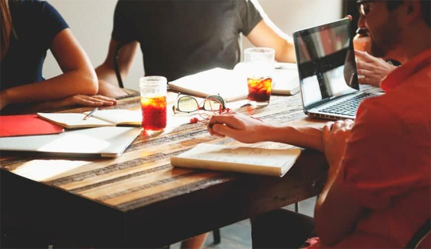 Startup or small business: what is the difference