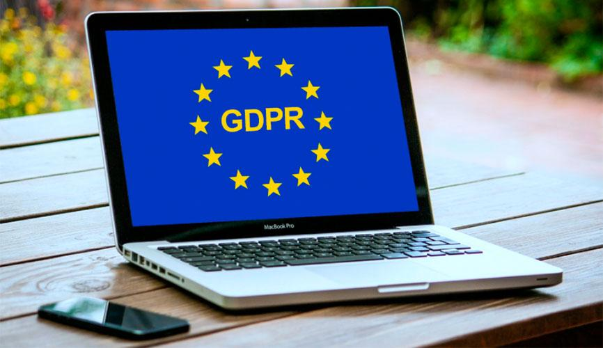 Entering the EU market: why GDPR compliance is needed