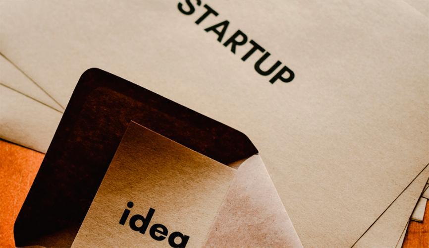 """""""Ідея на мільйон"""" - як правильно розрахувати вартість стартапа"""