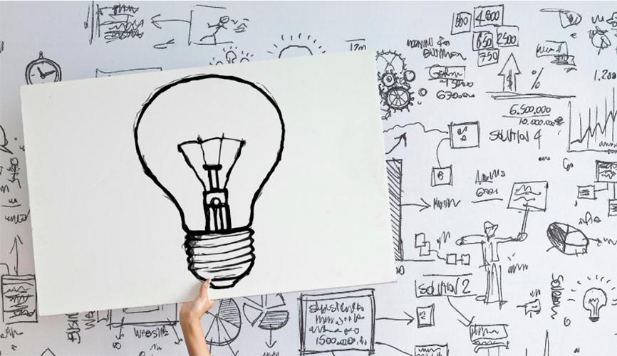 My business idea gets stolen! Spoiler: unlikely