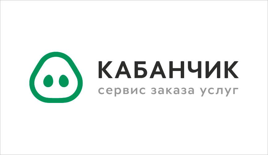 Interview with Roman Kirigetov, the founder of kabanchik.ua marketplace.