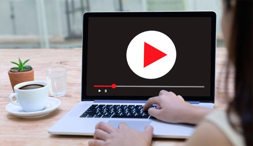 Какой видеоролик выбрать для продвижения своего продукта?