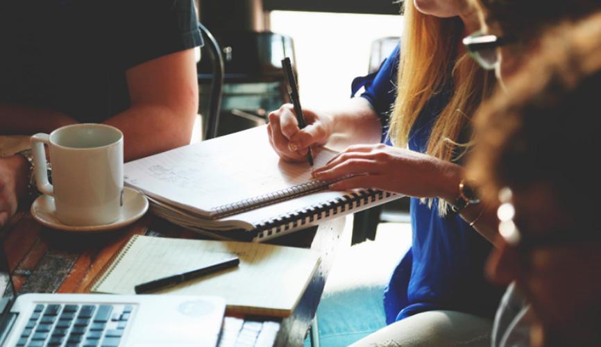 3 non-obvious tips for entrepreneurs