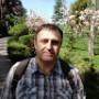Sergey Ryabukha