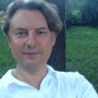 Alexey Antonyuk